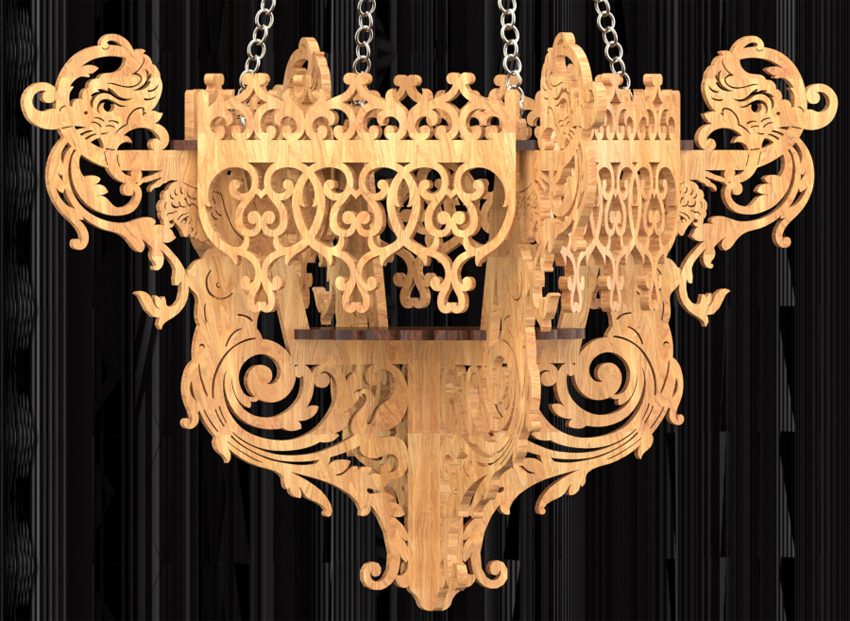 scroll saw fretwork pattern scroll saw 3d patterns free patterns